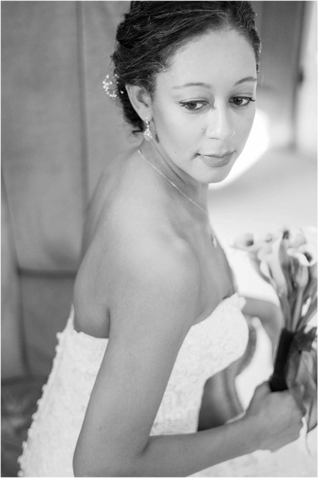 Fall Maryland Wedding   Ana Isabel Photography 70