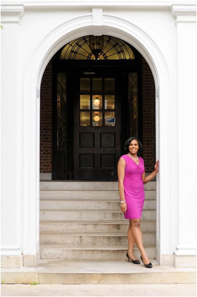 Law school graduation portraits and headshots   University of Maryland   Ana Isabel Photography 19