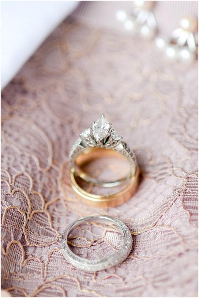 Newton White Mansion Wedding   Ana Isabel Photography 10