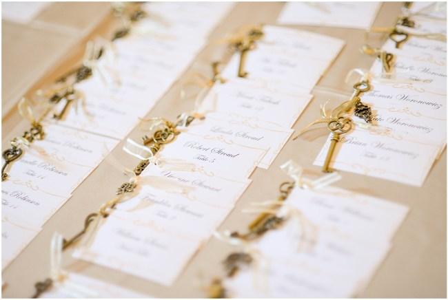 Newton White Mansion Wedding   Ana Isabel Photography 42