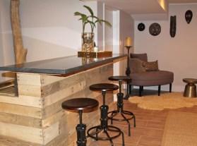 ξύλινη-παλέτα-35-ιδεες-κατασκευες-2