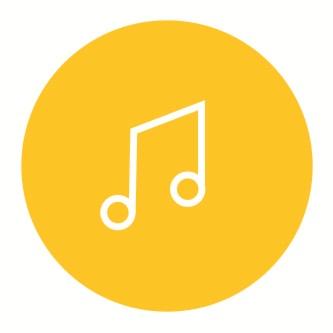 Lagu dan Musik