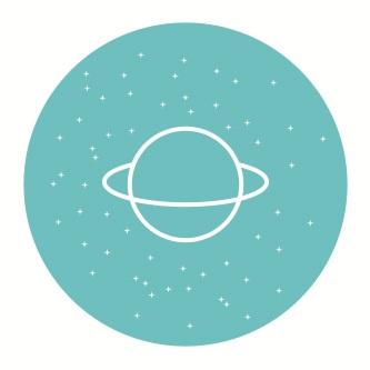 Planet di Bintang Lain