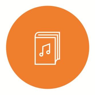 Pendidikan Musik