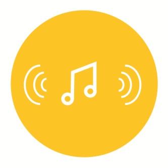 musik & bunyi
