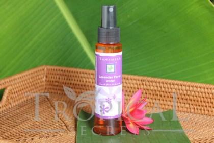 lavendar-floral-water