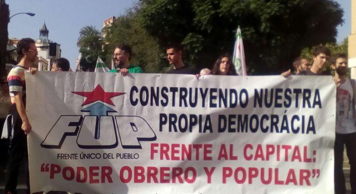 fup-huelga-estudiantes-1