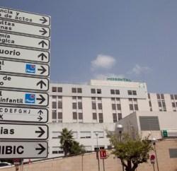 HospitalReinaSofia212-3