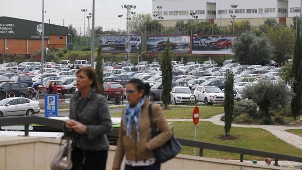 parking-junta-cordoab-kyhE--620x349@abc