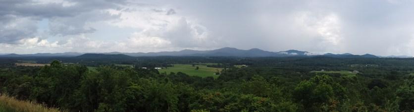 Beuna Vista, VA