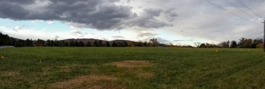 Keswick Farm