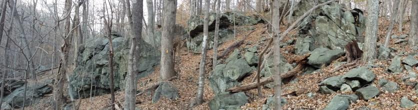 morgans-loop-rock-formations