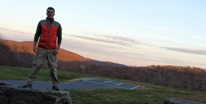 wintergreen-helicopter-pad-2
