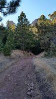 shadow-canyon-south-mesa-trailhead-13