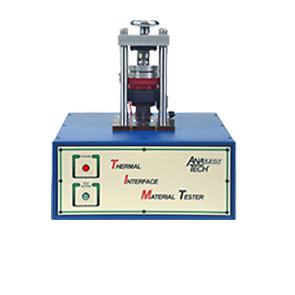 Thermal Interface Material Testers