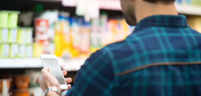 CASE STUDY: Smarter Solutions for Retail – Analyzing Customer Product Interaction