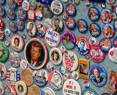How Big Data is helping to shape Political Campaigns