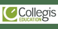 collegeis_200x100