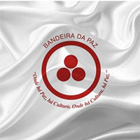 Bandeira_da_paz