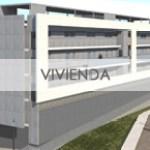1_VIVIENDA