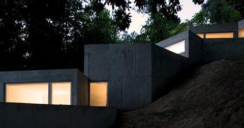 modern-house-tolo-3