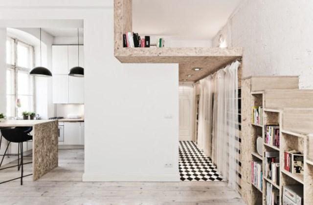 vivir en 29 m2_3XA, ana muñoz gonzález