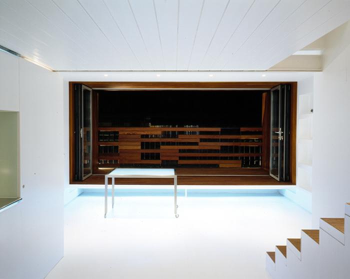 1. vivir en 30 m2_Manuel Ocaña