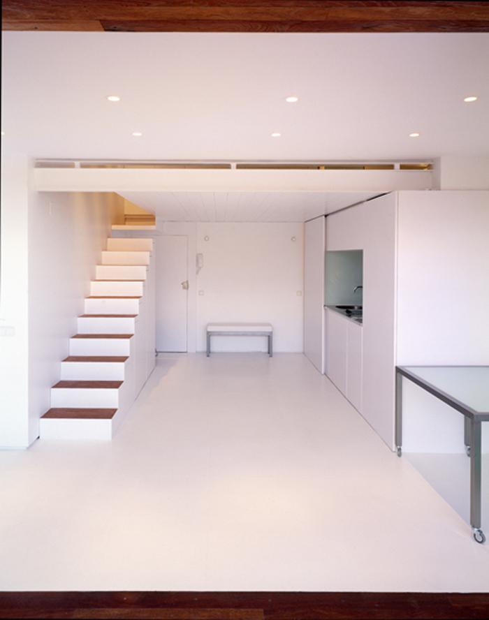 2. vivir en 30 m2_Manuel Ocaña
