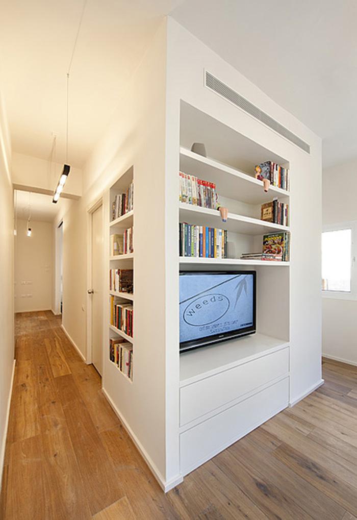 3. vivir en 40 m2_SFARO ARQUITECTOS