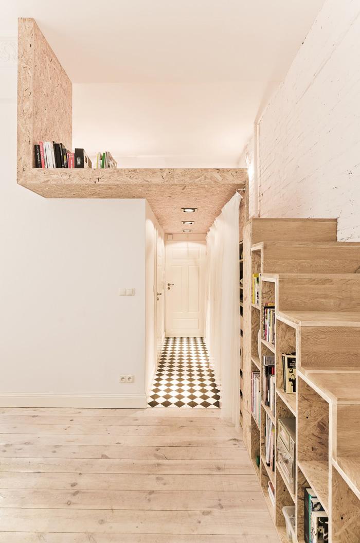 4. vivir en 29 m2_3XA