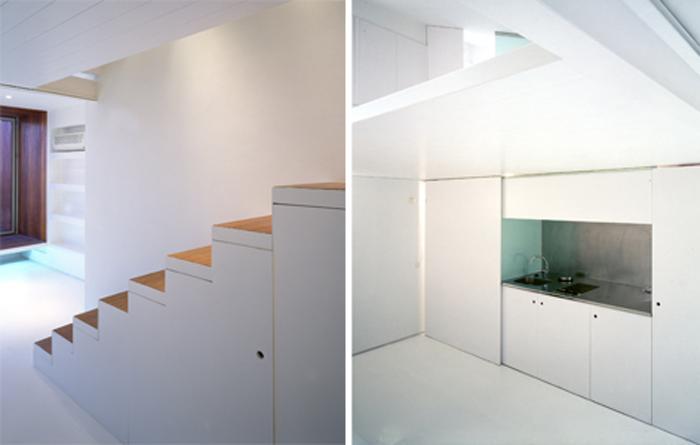 4. vivir en 30 m2_Manuel Ocaña