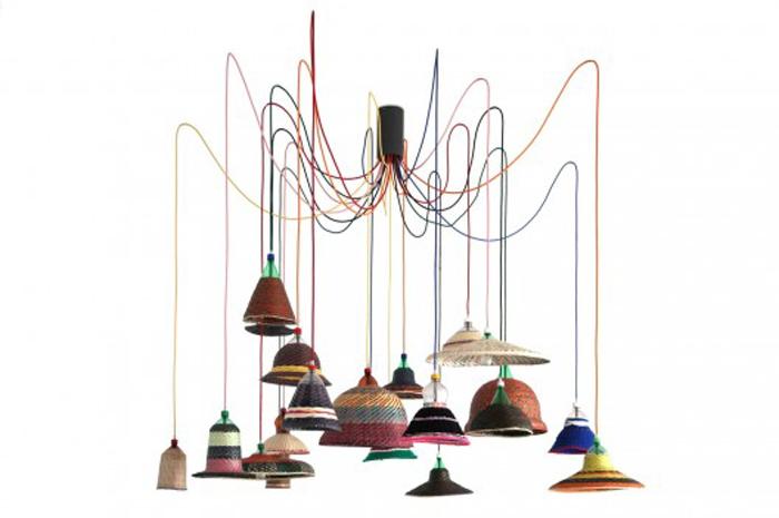 PET LAMP 02