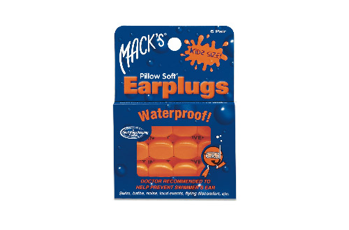 accessories-earplugs-pillowsoftkids-0