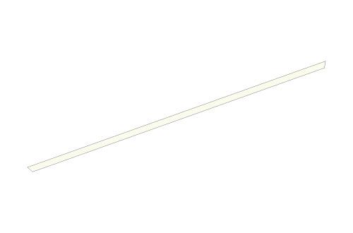 accessories-gogglestraps-38-0