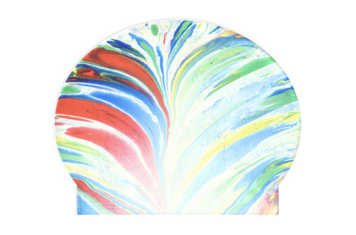 swimcaps-multicolouredlatex-jazz-0