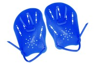 training-handpaddles-blue-0