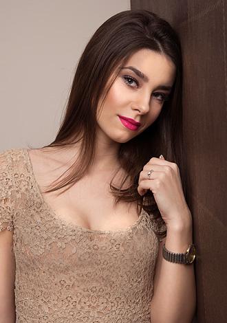 beautiful bulgarian ladies