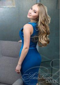 AnastasiaDate Anastasia2