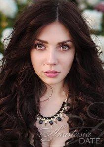 AnastasiaDate Irina2
