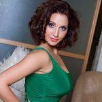 AnastasiaDate Olga