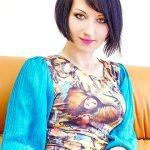 AnastasiaDate Juliya3