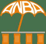ANBA Solutions Full Logo