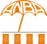 ANBA Solutions Full Logo