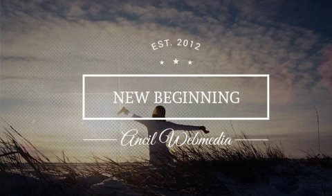 launching-Ancilwebmedia