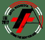 ancil-webmedia-logo