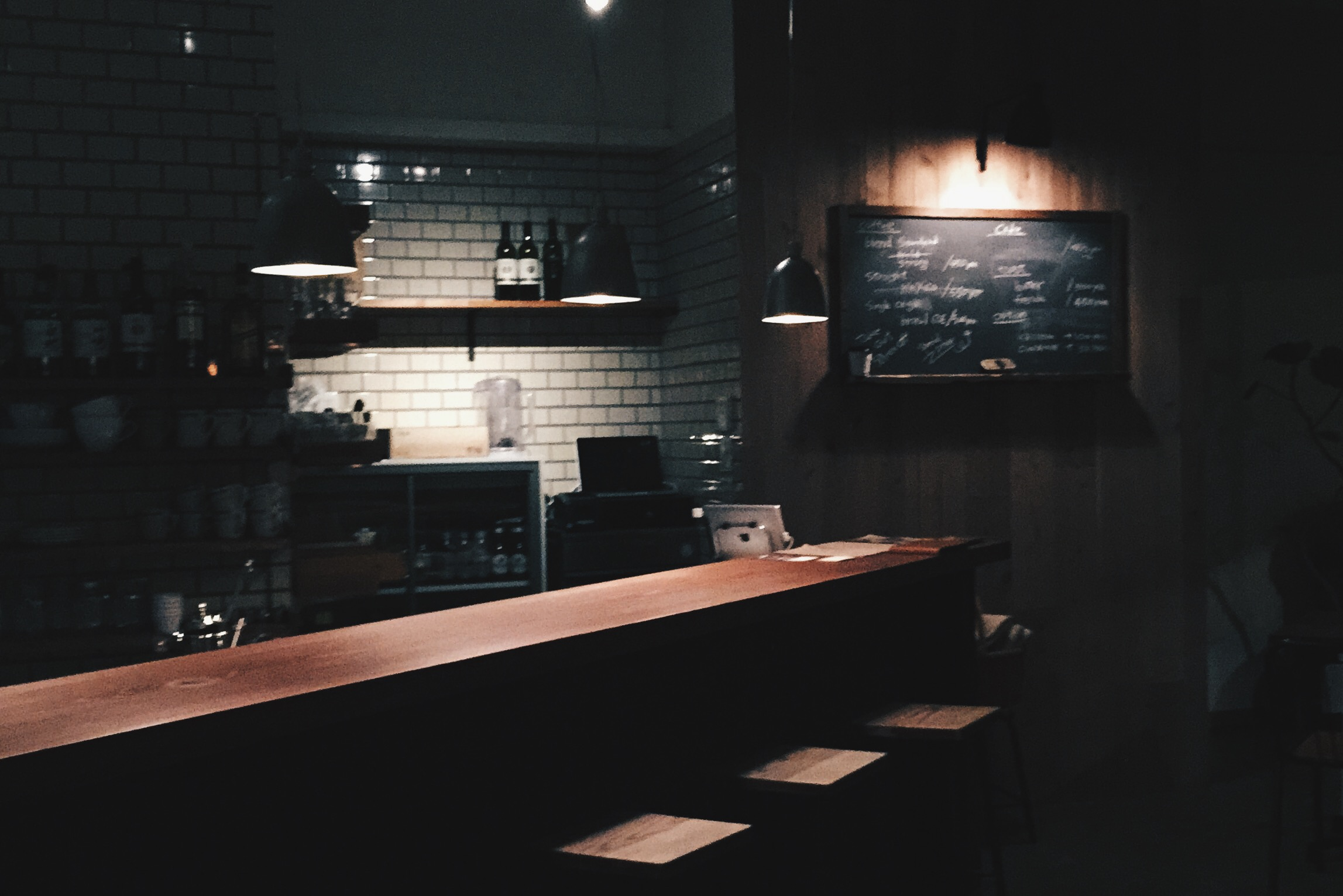 Whitebird coffee stand ホワイトバードコーヒースタンド 梅田