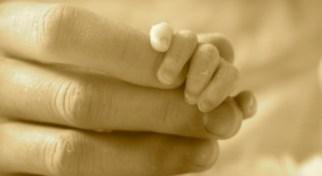 baby_hands.jpg