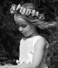 flower_girl_by_lunchbox3904.jpg