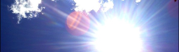 sunny__by_chemicalroxy.jpg