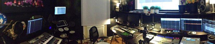 Ubay Studio